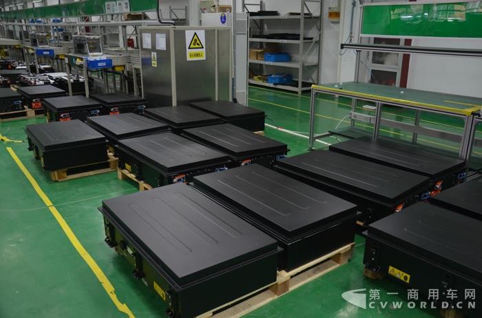 南京金龙,纯电动客车,纯电动公交,创源锂电池