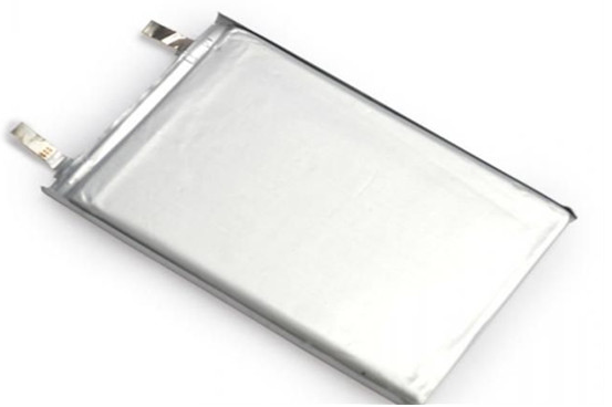 富锂锰基动力电池,富锂锰基正极材料,动力电池技术